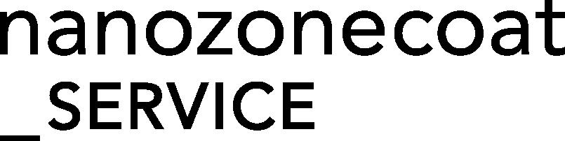 株式会社ナノゾーンコートサービス-nanozoneJAPAN総代理店